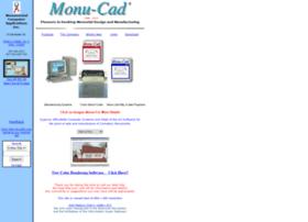 monucad.com