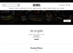 monument.1stdibs.com