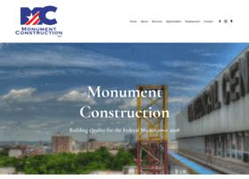 monument.us.com