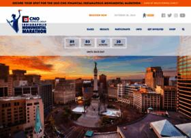 monumentalmarathon.com