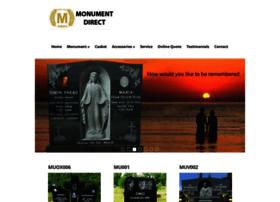 monumentdirect.ca