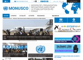 monusco.unmissions.org