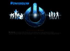 monvisiocam.com