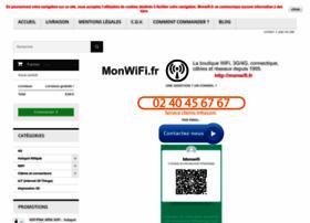 monwifi.fr