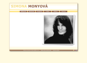 monyova.cz