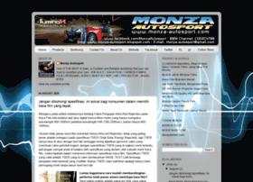 monza-autosport.blogspot.com