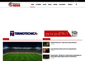 monza-news.it