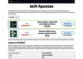 monzaclube.com