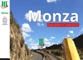 monzadesarrollos.mx