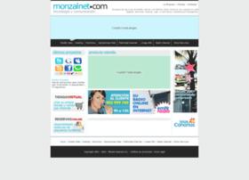 monzalnet.com