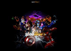 monzapizza.com