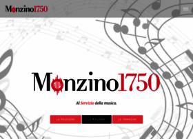 monzino.it