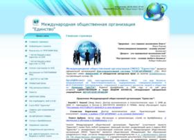 moo-edinstvo.ru