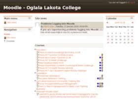 moo.olc.edu