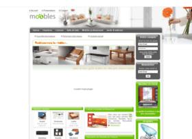 moobles.com