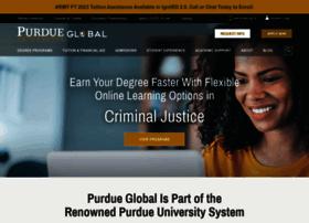 mooc.studentadvisor.com