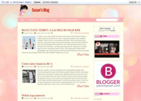 moocensusan.blogspot.com