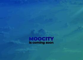 moocity.com