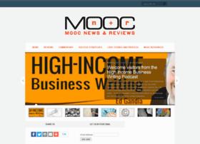 moocnewsandreviews.com
