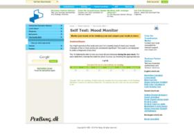 mood-monitor.perbang.dk
