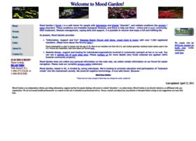 moodgarden.org
