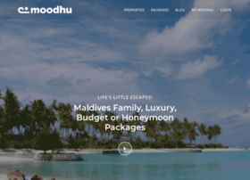 moodhu.com