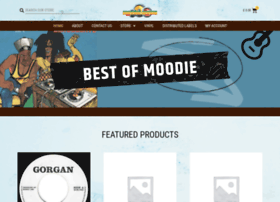 moodiemusic.com