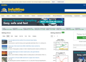 moodle-test.infomine.com