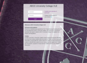 moodle.aecc.ac.uk