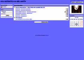 moodle.aulamatematica.com