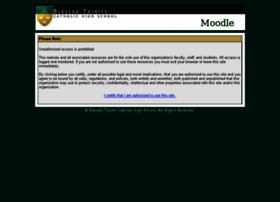 moodle.btcatholic.org
