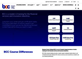 moodle.businesscareercollege.com