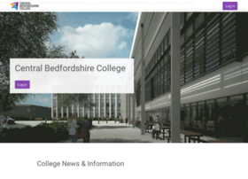moodle.centralbeds.ac.uk