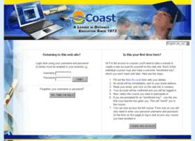 moodle.coastlinelive.com