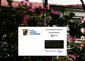moodle.colegiodante.com.br