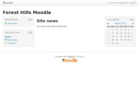 moodle.fhps.net