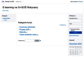 moodle.gasos-ro.cz