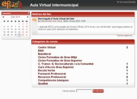 moodle.intermunicipal.com