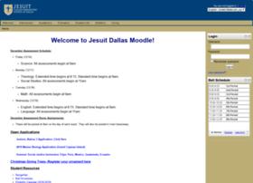 moodle.jesuitcp.org