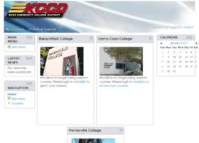 moodle.kccd.edu