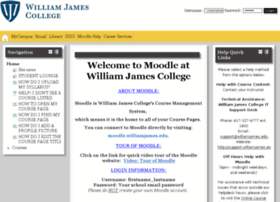 moodle.mspp.edu