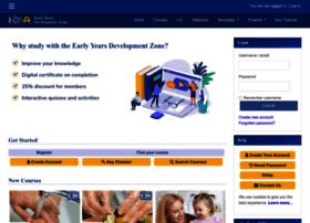 moodle.ndna.org.uk