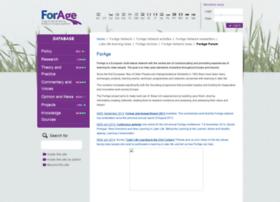moodle.pl
