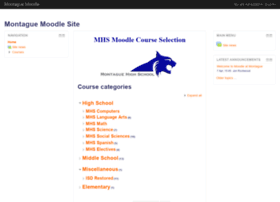 moodle.reeths-puffer.org