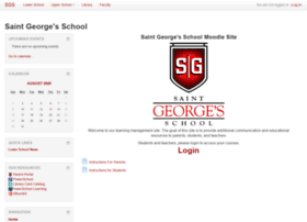 moodle.sgs.org