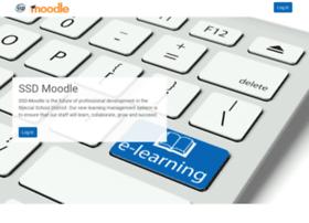 moodle.ssdmo.org