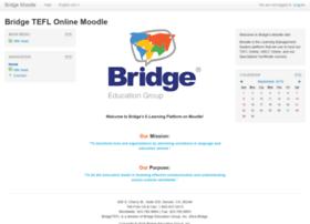 moodle.teflonline.com