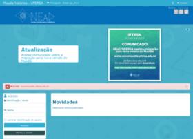 moodle.ufersa.edu.br