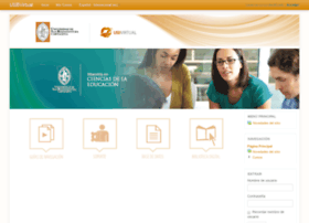 moodle.usbcartagena.edu.co