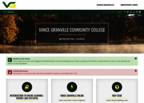moodle.vgcc.edu